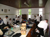 FS Grof Blagaj - Gostovanje v Merlebachu 2007 (28)