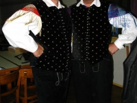 FS Grof Blagaj - Gostovanje v Merlebachu 2007 (30)