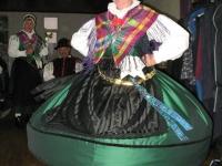 FS Grof Blagaj - Gostovanje v Merlebachu 2007 (31)