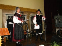 FS Grof Blagaj - Gostovanje v Merlebachu 2007 (35)