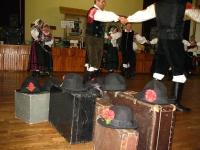 FS Grof Blagaj - Gostovanje v Merlebachu 2007 (36)