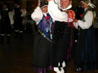 FS Grof Blagaj - Gostovanje v Merlebachu 2007 (37)