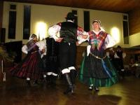 FS Grof Blagaj - Gostovanje v Merlebachu 2007 (38)