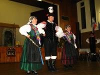 FS Grof Blagaj - Gostovanje v Merlebachu 2007 (39)