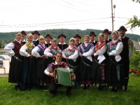 FS Grof Blagaj - Gostovanje v Merlebachu 2007 (41)