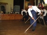 FS Grof Blagaj - Gostovanje v Merlebachu 2007 (42)