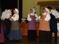 FS Grof Blagaj - Gostovanje v Merlebachu 2007 (43)
