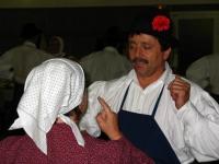 FS Grof Blagaj - Gostovanje v Merlebachu 2007 (44)