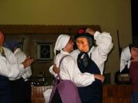 FS Grof Blagaj - Gostovanje v Merlebachu 2007 (46)
