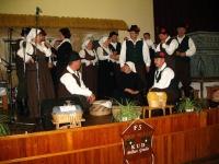 FS Grof Blagaj - Gostovanje v Merlebachu 2007 (48)