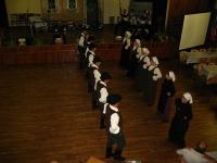 FS Grof Blagaj - Gostovanje v Merlebachu 2007 (49)