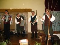 FS Grof Blagaj - Gostovanje v Merlebachu 2007 (50)