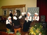 FS Grof Blagaj - Gostovanje v Merlebachu 2007 (51)