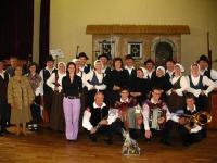 FS Grof Blagaj - Gostovanje v Merlebachu 2007 (52)