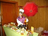 FS Grof Blagaj - Gostovanje v Merlebachu 2007 (53)