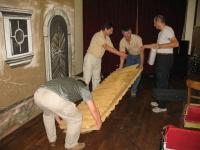 FS Grof Blagaj - Gostovanje v Merlebachu 2007 (60)
