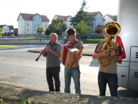 FS Grof Blagaj - Gostovanje v Merlebachu 2007 (8)