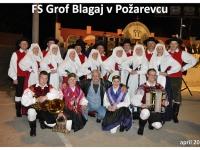 FS Grof Blagaj - Gostovanje v Požarevcu 2012 (1)