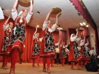 FS Grof Blagaj - Gostovanje v Požarevcu 2012 (10)
