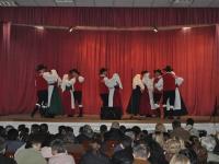 FS Grof Blagaj - Gostovanje v Požarevcu 2012 (12)