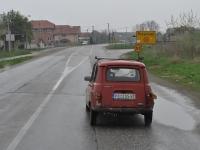 FS Grof Blagaj - Gostovanje v Požarevcu 2012 (15)