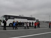 FS Grof Blagaj - Gostovanje v Požarevcu 2012 (2)