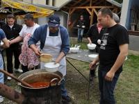 FS Grof Blagaj - Gostovanje v Požarevcu 2012 (27)
