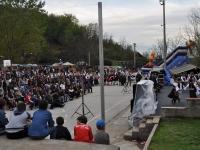 FS Grof Blagaj - Gostovanje v Požarevcu 2012 (30)