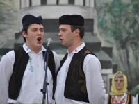 FS Grof Blagaj - Gostovanje v Požarevcu 2012 (31)