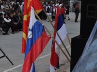 FS Grof Blagaj - Gostovanje v Požarevcu 2012 (34)