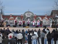 FS Grof Blagaj - Gostovanje v Požarevcu 2012 (35)