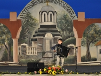 FS Grof Blagaj - Gostovanje v Požarevcu 2012 (36)