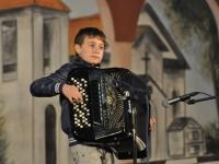 FS Grof Blagaj - Gostovanje v Požarevcu 2012 (37)