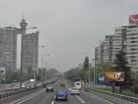 FS Grof Blagaj - Gostovanje v Požarevcu 2012 (4)