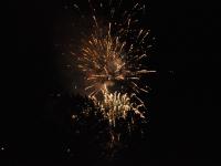 FS Grof Blagaj - Gostovanje v Požarevcu 2012 (43)