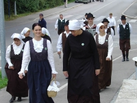 Kamnik 2004 (1)