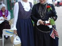 Kamnik 2004 (2)