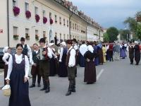 Kamnik 2004 (4)