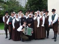Kamnik 2004 (5)