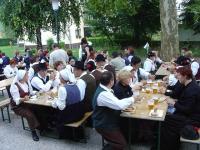 Kamnik 2004 (7)