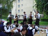 Kamnik 2004 (8)