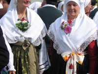 FS Grof Blagaj - Kamnik 2005 (10)