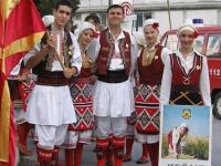 FS Grof Blagaj - Kamnik 2005 (12)