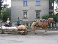 FS Grof Blagaj - Kamnik 2005 (15)