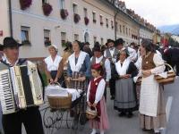 FS Grof Blagaj - Kamnik 2005 (2)
