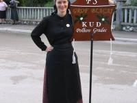 FS Grof Blagaj - Kamnik 2005 (20)