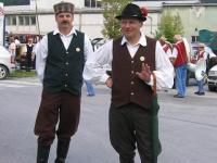 FS Grof Blagaj - Kamnik 2005 (21)