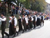FS Grof Blagaj - Kamnik 2005 (25)