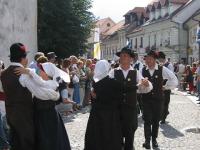 FS Grof Blagaj - Kamnik 2005 (28)