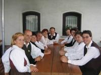 FS Grof Blagaj - Kamnik 2005 (32)